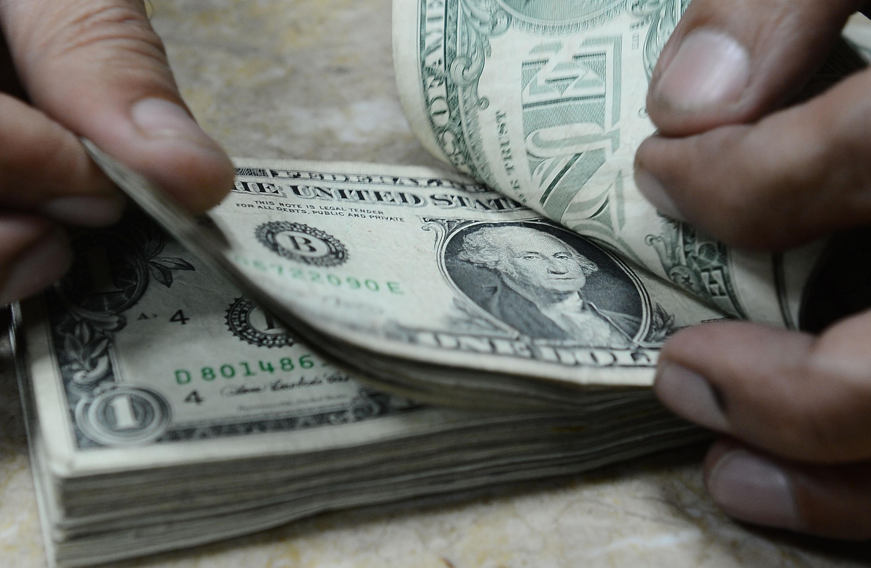 Курс доллара на 01 января 2016 цб | последние новости сегодня, видео, фото, смотреть онлайн, свежие новости