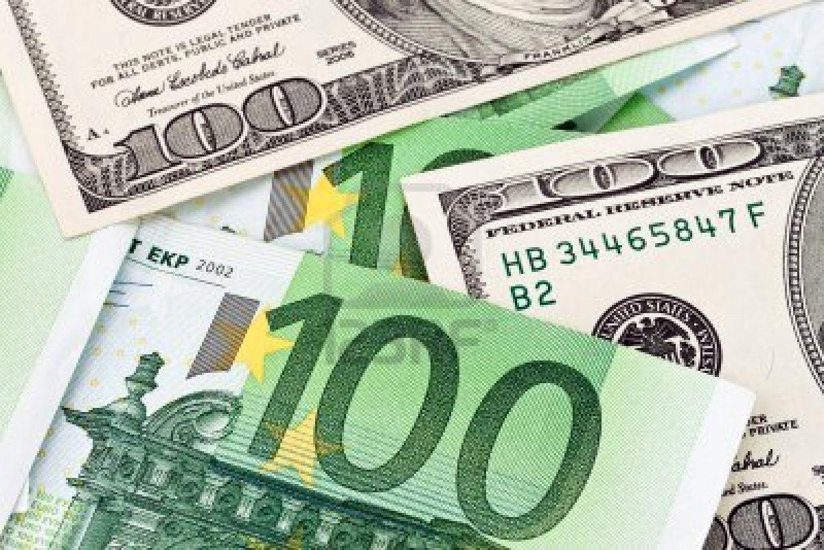 Курс доллара на черном рынке в чернигов сегодня