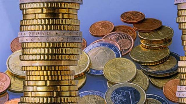 Курс доллара на сегодня, 15 октября 2015: какой официальный курс?