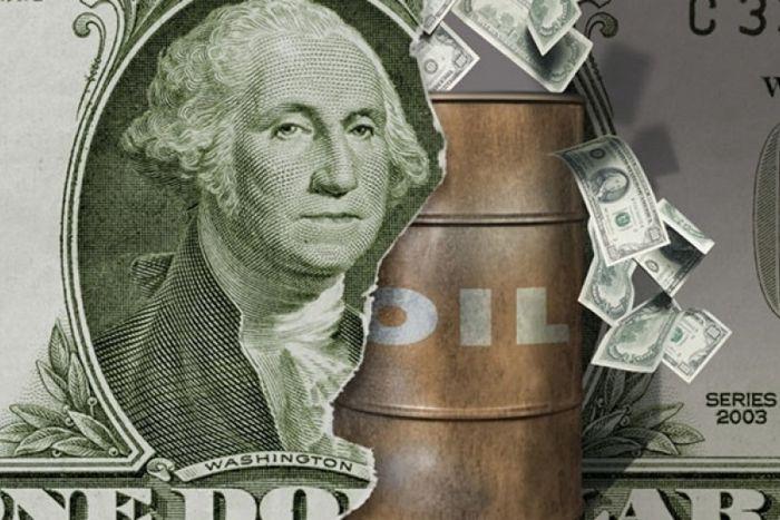 Курс доллара на сегодня, 16 декабря 2015: банк россии поднял курс доллара до максимума 1998 года