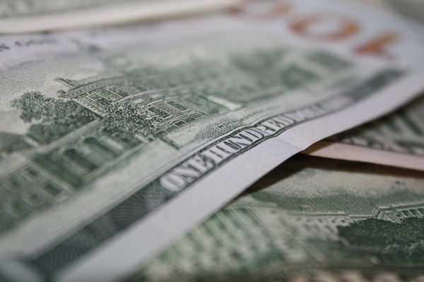 Курс доллара в сбербанке сегодня на завтра