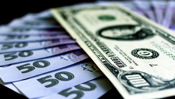 Курс доллара за неделю: что сделал нбу и к чему это привело