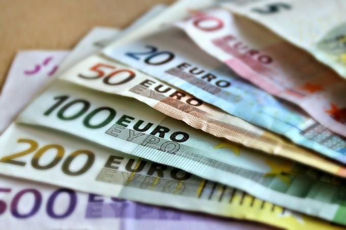 Курс евро на сентябрь 2015 года прогноз