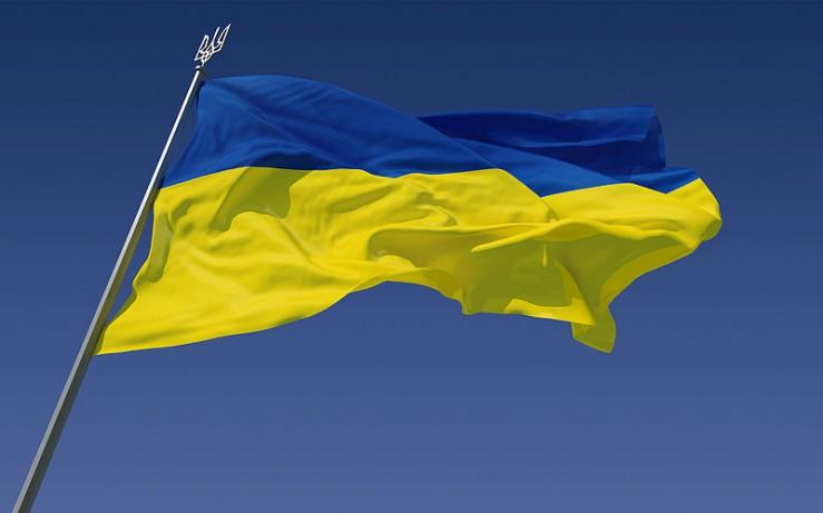 Курс украинской гривны к российскому рублю на сегодня