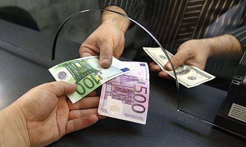 Курс валют на 06.09.2015: сколько стоит доллар, рубль, евро, гривна