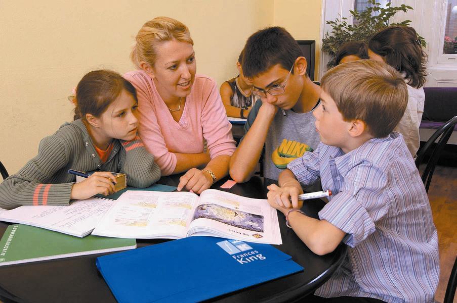 Курсы английского языка в москве: какие из них самые дешевые?