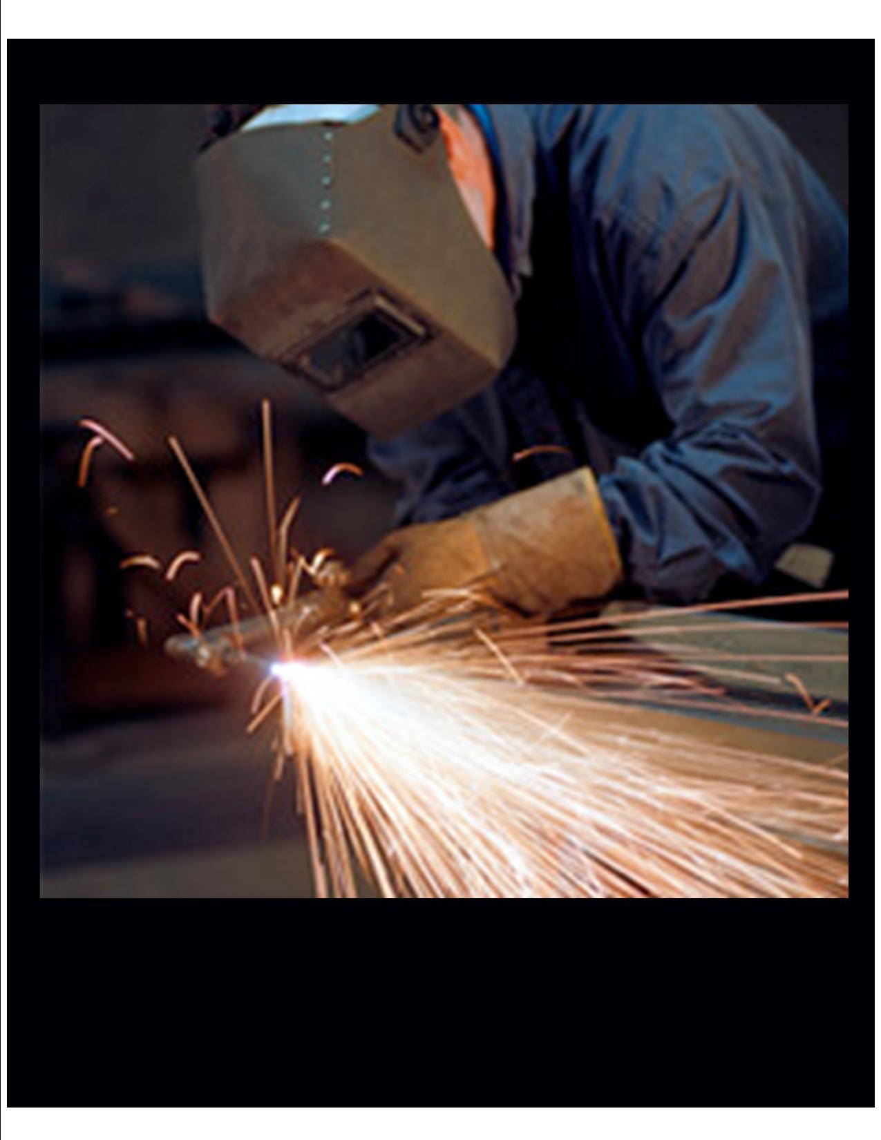 Курсы аргонодуговой сварки с присвоением квалификации «электросварщик-аргонщик»