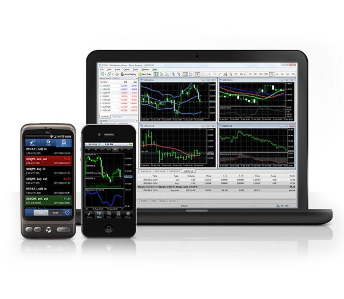Metatrader 5 – преимущества и недостатки торговой платформы пятого поколения