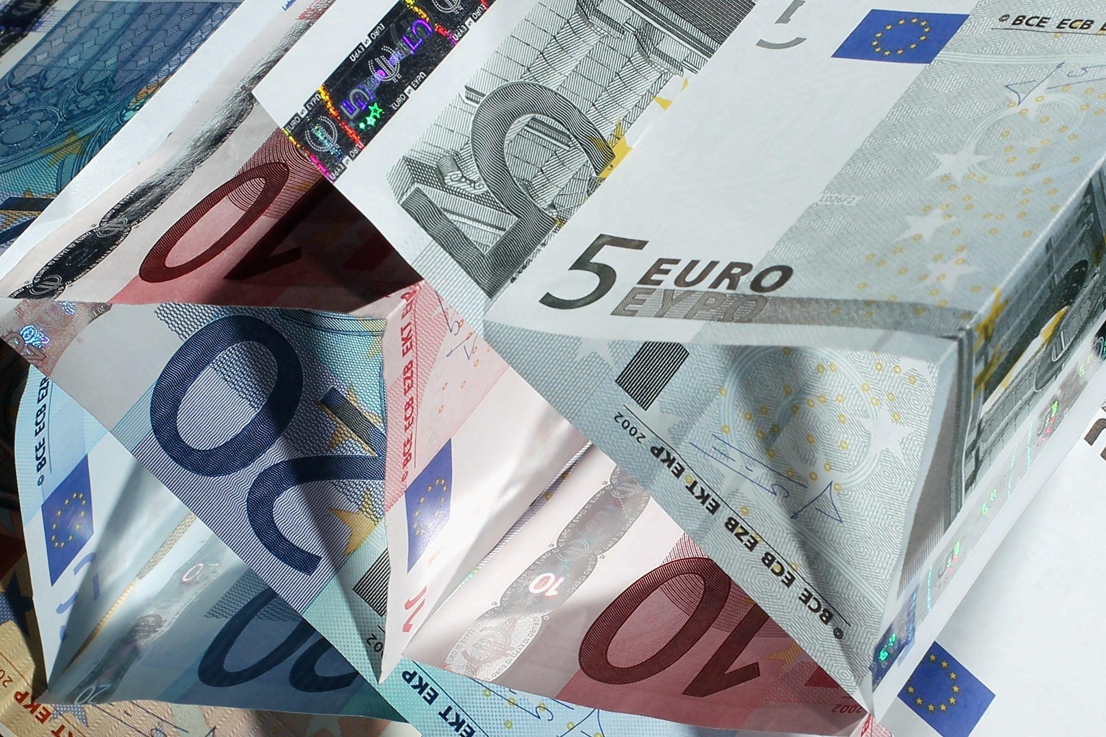 Межбанк онлайн - курс валют
