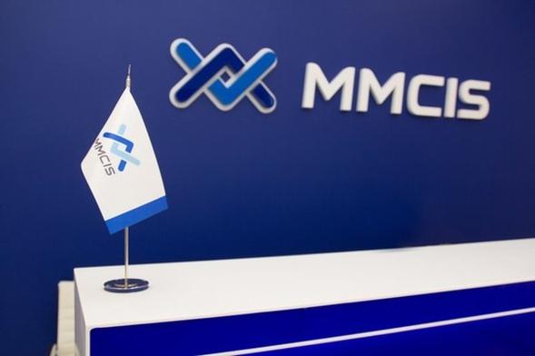 Mmcis — история крупнейшей украинской финансовой пирамиды