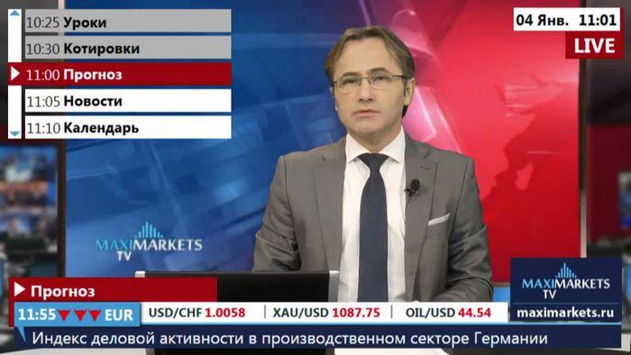 Ммвб и ртс упали по итогам первого дня торгов 2016 года, несмотря на рост цены brent почти на 3%