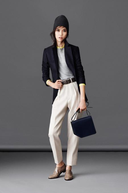 Мода и тренды