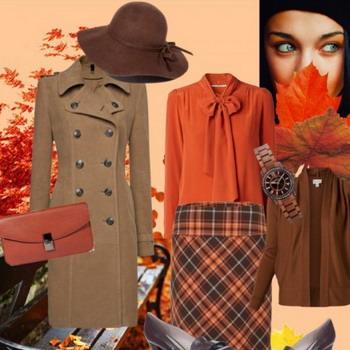 Модные женские комплекты одежды 2015 года: фото и как правильно подобрать