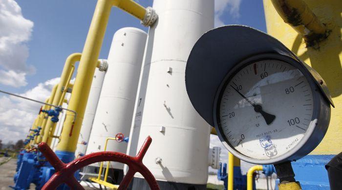 Москва отвергла обвинения ес в адрес газпрома