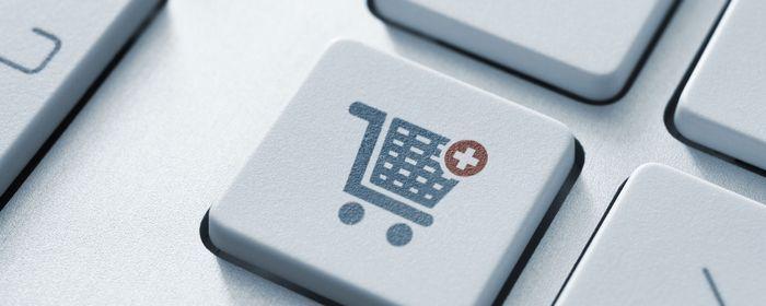 На что нужно обратить внимание при открытии небольшого интернет-магазина