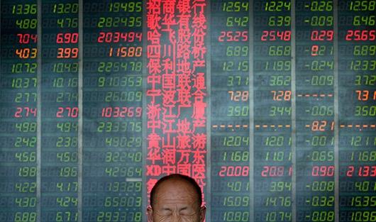На своем опыте: как правильно инвестировать в акции китайских компаний