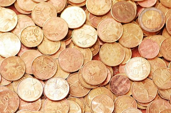 Национальная валюта азербайджана