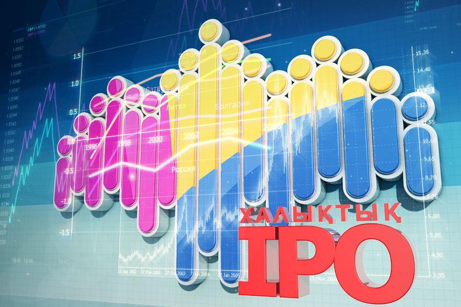 Народное ipo роснефти: хотели как лучше