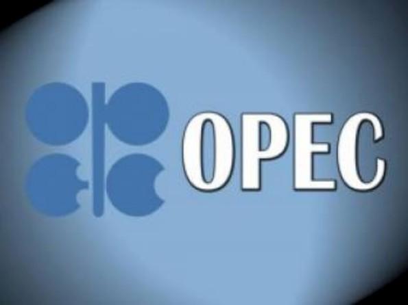 Нефть подешевела более чем на 1% после публикации отчета iea