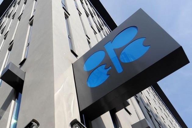 Нефть wti, brent торгуется у 4-летнего минимума на прогнозах по опек
