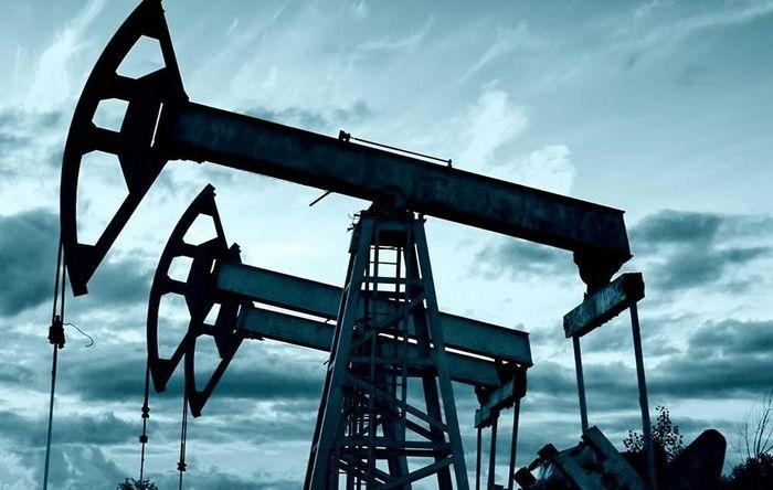 Нефть wti почти неизменна у 3-недельного хая перед данными по запасам