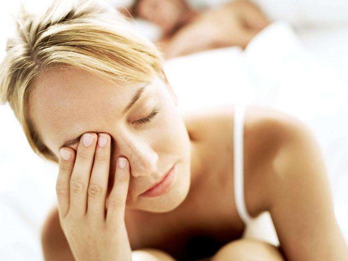 Нервный тик у взрослых: причины, лечение