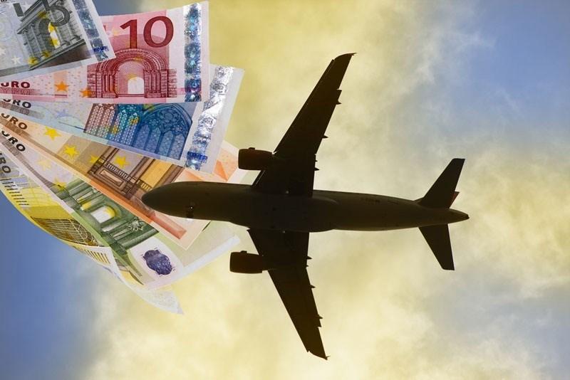 Нидерланды: финансовые аспекты поездки
