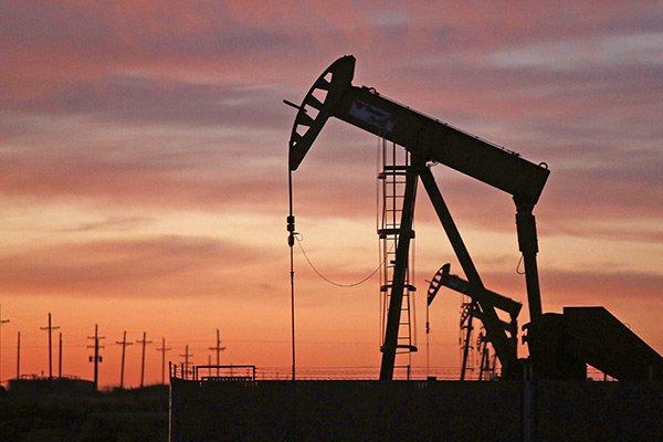 «Никто из участников рынка не может сказать, какой уровень цен на нефть является равновесным»