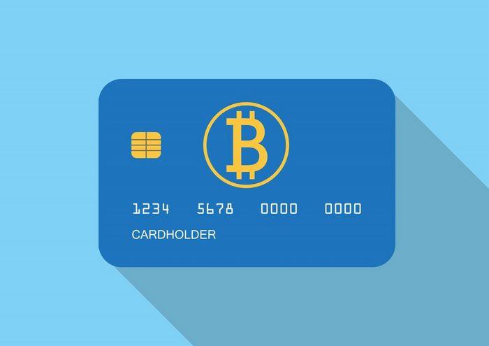 Нужно ли инвесторам обращать внимание на биткоин (bitcoin)?
