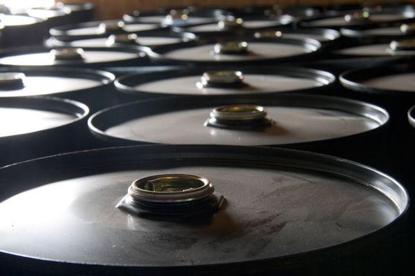 Обзор природного газа за неделю 7-11 февраля