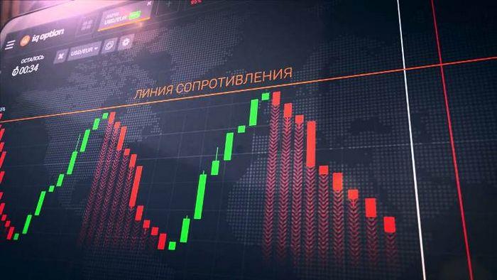Основные мировые валюты (world currencies)