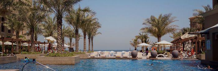 Особенности отдыха в тунисе: пляжи, отели, климат, валюта, виза, таможня, безопасность, транспорт, аренда автомобиля