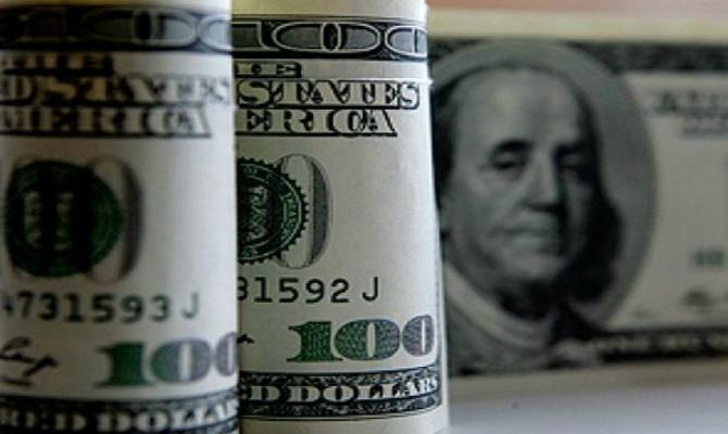 От сума не зарекайся: в узбекистане заканчиваются деньги