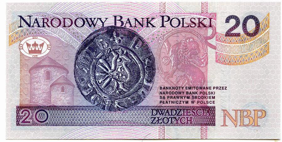 Pln что за валюта