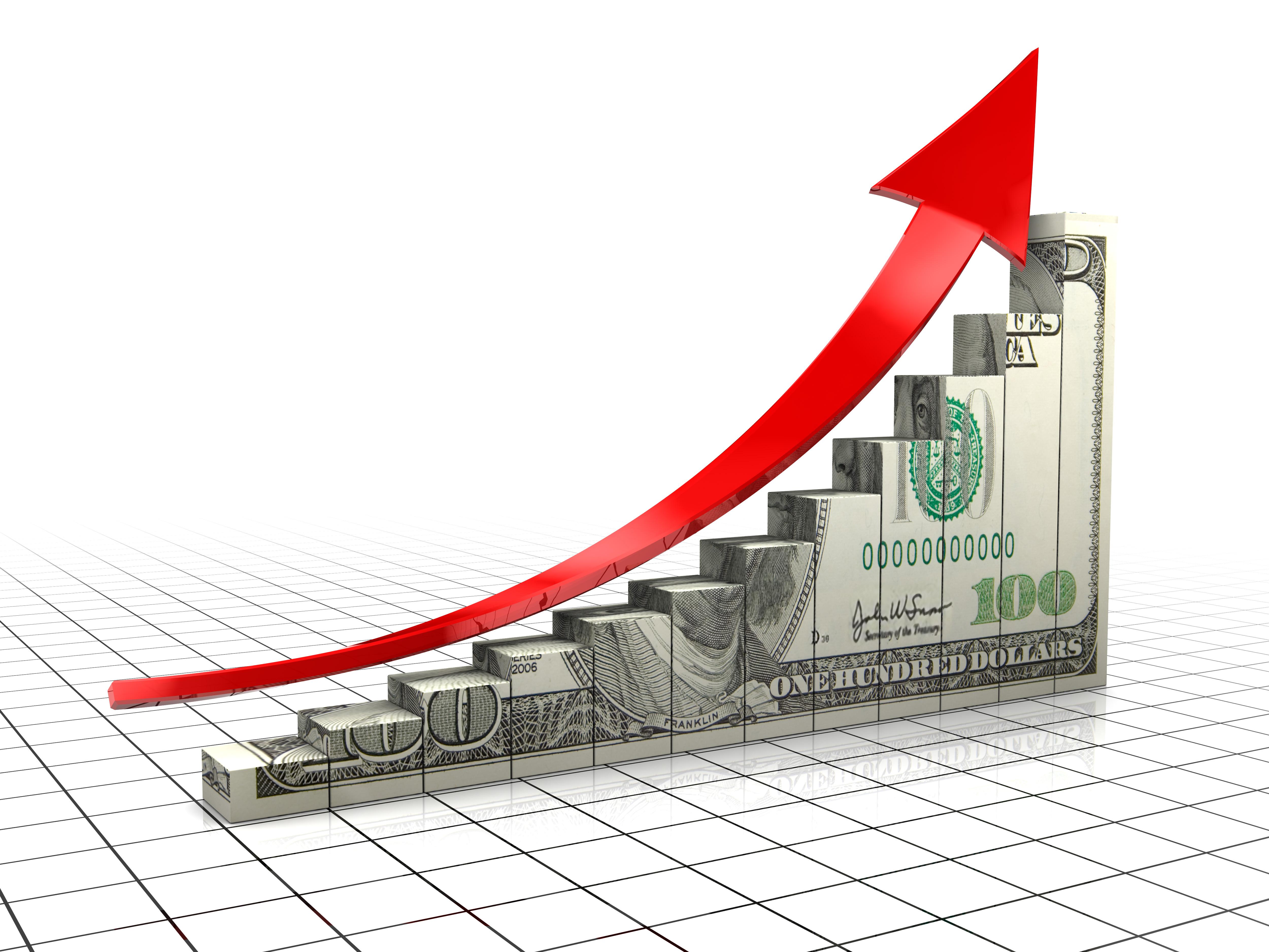Почему повышается курс доллара в украине
