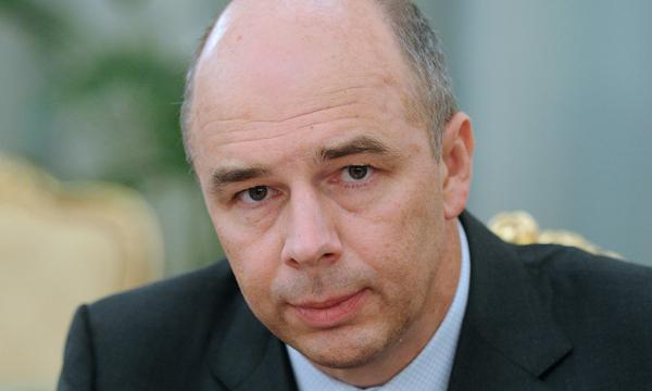 Почему растет курс доллара в украине (август 2014)
