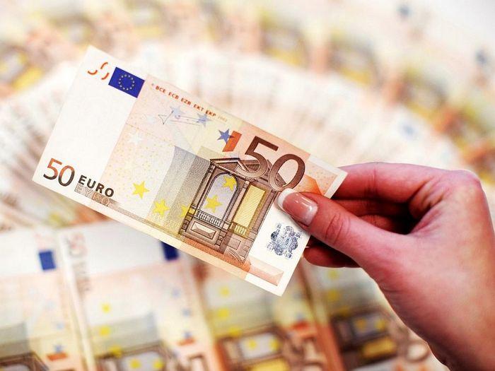 Почему в украине взлетел курс доллара