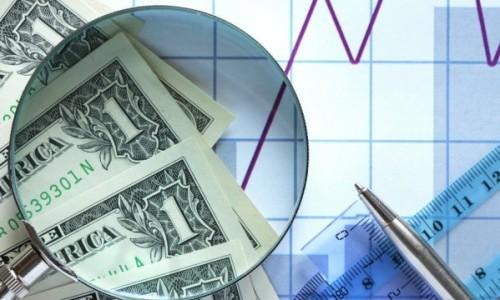 Почему вырос курс доллара и когда ожидается его падение?