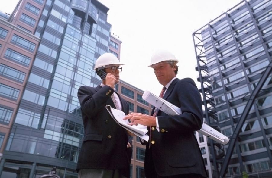 Поиск инвестора инвестиций - ищу инвестора для бизнеса