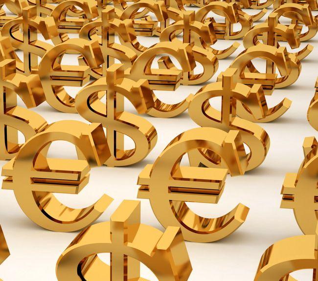 Понятие, формы и сложность привлечения прямых иностранных инвестиций