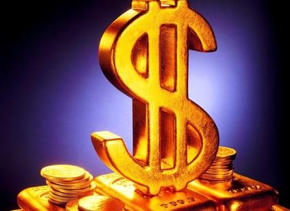 Пора запасаться долларами: как изменятся курсы валют в ближайшее время (эксперты)