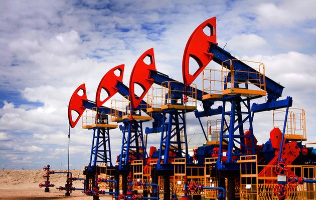 Поставки нефти из ирана могут привести к выходу urals на рынок сша - jbc