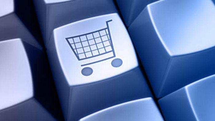 Преимущества и недостатки бизнеса в интернете