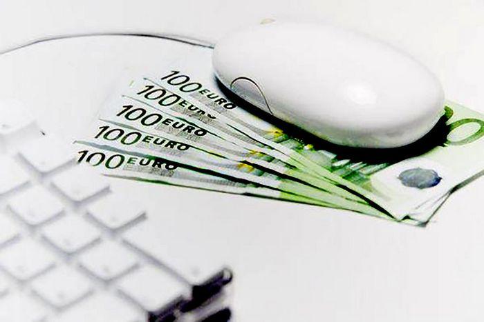 Прибыль до 60% в год на инвестировании в интернет проекты