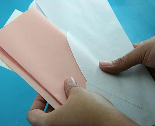 Пример почтового адреса, правильно написанного. как правильно писать почтовый адрес на русском или английском языке?