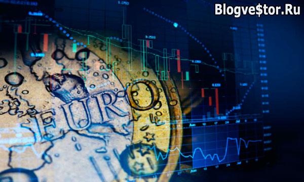 Прямые иностранные инвестиции определение и их роль в мировой экономике?!