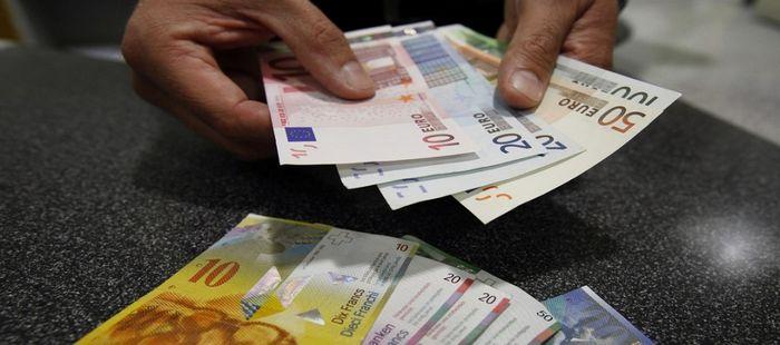 Проценты по вкладам в банках москвы. где максимально выгодные процентные ставки?