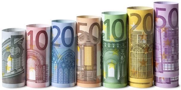 Прогноз курса доллара на 2016 год в россии