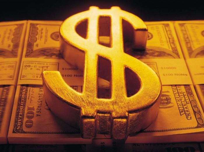 Прогноз курса доллара на июнь 2015 года в россии