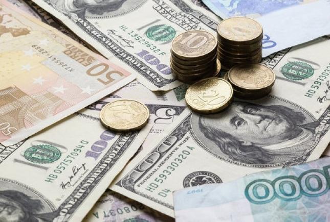 Прогноз курса рубля на март 2015 года для россии последние новости